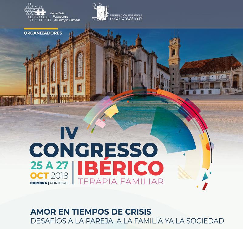 Congreso de Coimbra