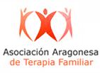 Asociacion-Aragonesa-de-Terapia-de-Familia