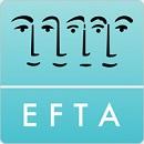 Logo EFTA