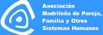 Asociación Madrileña de Pareja, Familia y Otros Sistemas Humanos