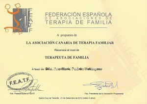 titulo TF 300px