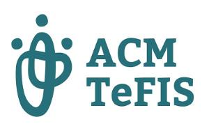 Asociación Castellano Manchega de Terapia Familiar e Intervención Sistémica