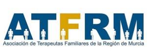 Asociación de Terapeutas de Familia de la Región de Murcia