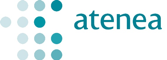 ATENEA Centro de Terapia y Formación en Sistemas Humanos