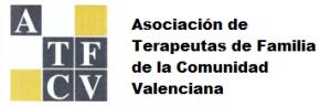 Asociación de Terapeutas de Familia de la Comunidad Valenciana