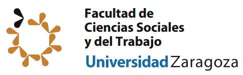 Facultad de Ciencias Sociales y del Trabajo Universidad de Zaragoza