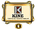 Kine Centro de Terapia Familiar