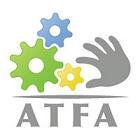 Asociación de Terapia Familiar Asturias