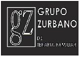 logo Grupo Zurbano