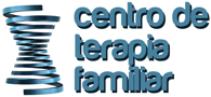 logotipo-centro-terapia-familiar-murcia