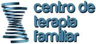 logotipo-centro-terapia-familiar-murcia