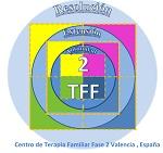 Logotipo FASE 2