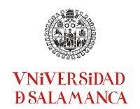 Máster en Terapia Familiar y de Pareja de la Universidad de Salamanca