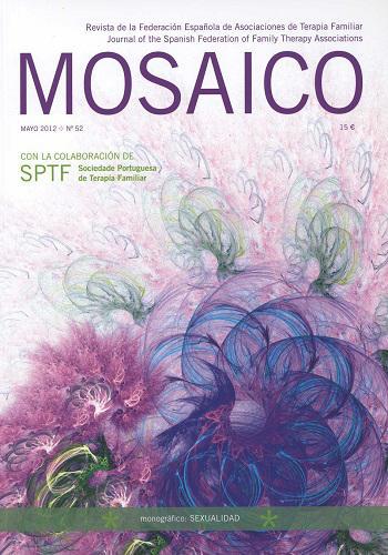 Mosaico 52