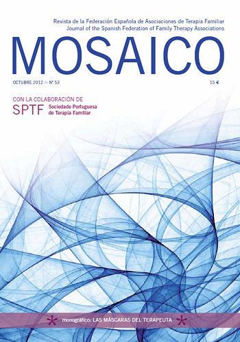 Mosaico 53