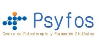 logoPsyfos2-e1390507699761