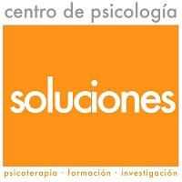 SolucionesMalaga
