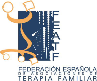 Logo FEATF con fondo transparente