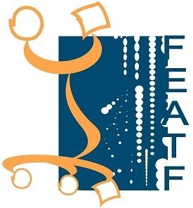 featf logo web