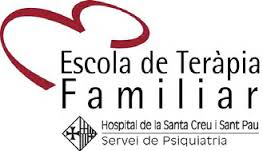 Escuela de Terapia Familiar del Hospital de la Santa Creu i Sant Pau-Máster de la Universidad Autónoma de Barcelona