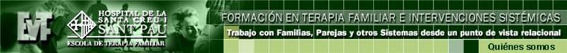 formacion-online-evntf+hospitalsanpau