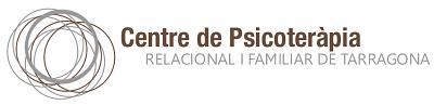 Centre de Teràpia Relacional i Familiar de Tarragona