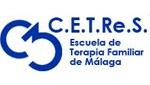 CETRES Malaga2