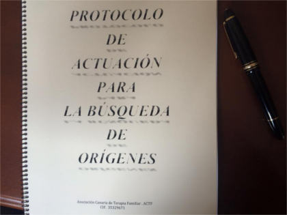 protocolo-actuacion-actf2