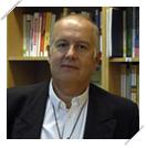 Roberto Pereira