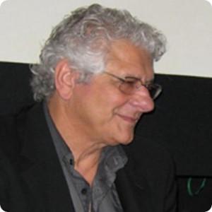Reynaldo Perrone