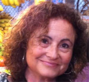 Teresa-Moratalla2