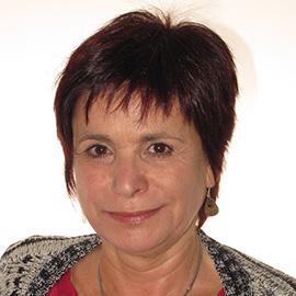 Nuria Hervás