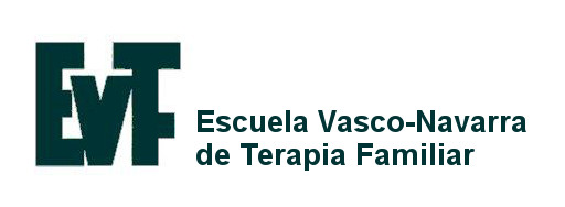 Escuela Vasco Navarra de Terapia Familiar