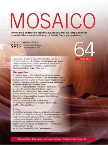 Mosaico_64