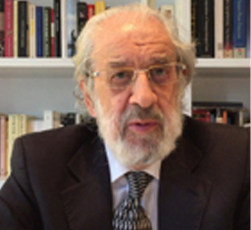 Jose Antonio Ríos González