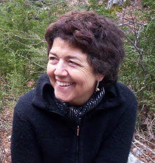 Joana Alegret