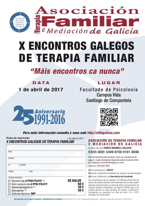 Encontros Galegos
