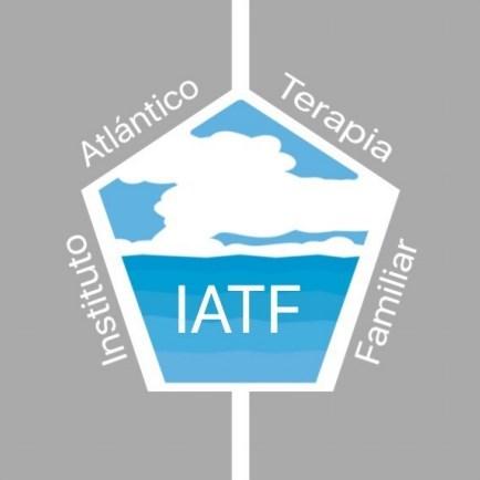 Instituto Atlántico de Terapia Familiar