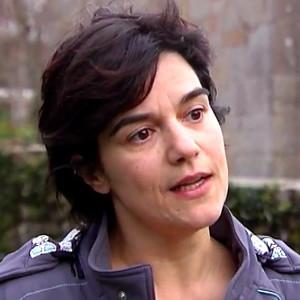 Penélope Alonso Vázquez