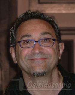 Antonio León Maqueda