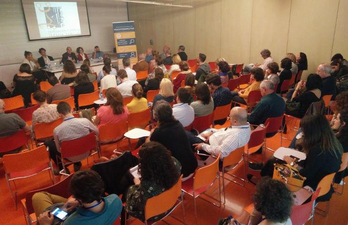 Asamblea ordinaria de socios 2017