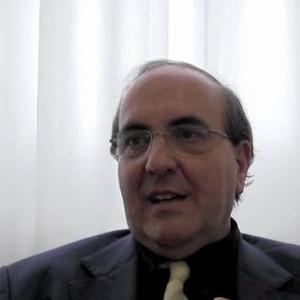 Juan Antonio Abeijon