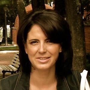 Blanca Yániz Igal