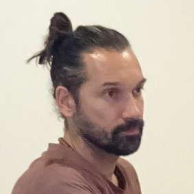 Miquel Far