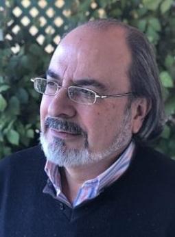 Juan Miguel de Pablo Urban