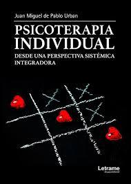 Psicoterapia individual sistemica