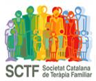 Seminario SCTF: Jornada Transexualidad y Familia