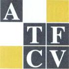 Valenciana - ATFCV