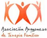 aragonesa - AATF