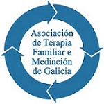 gallega - ATFMG